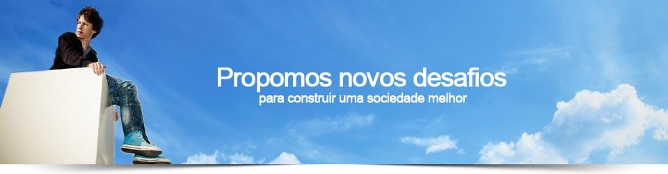 nuestro_compromiso_port_03