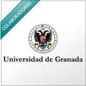 uni-granada