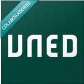 uni-uned