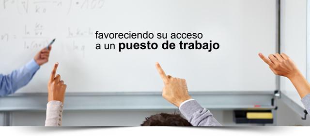 accionempleo3