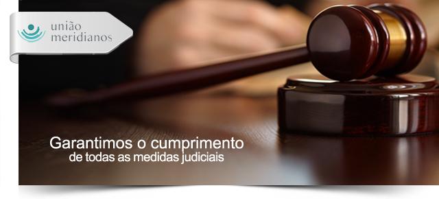 jueces_portu_01