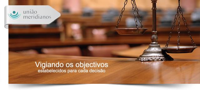 jueces_portu_02