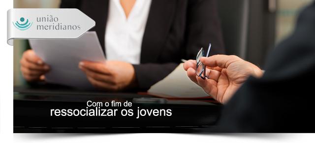 jueces_portu_03