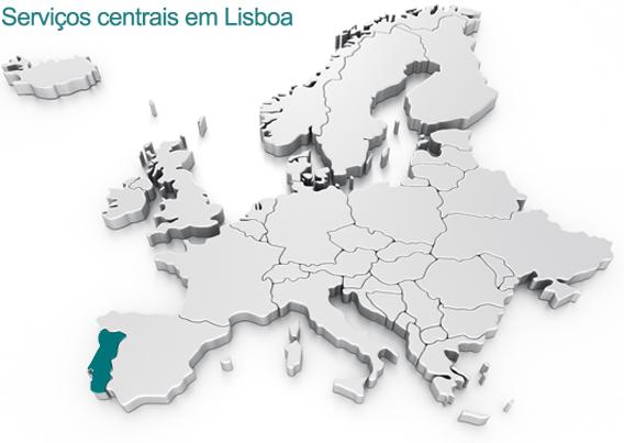 mapa-meridianos_por_01