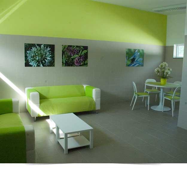 centros_madeira_02