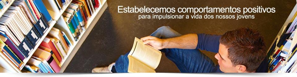 nuestro_compromiso_port_02