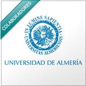 uni-almeria